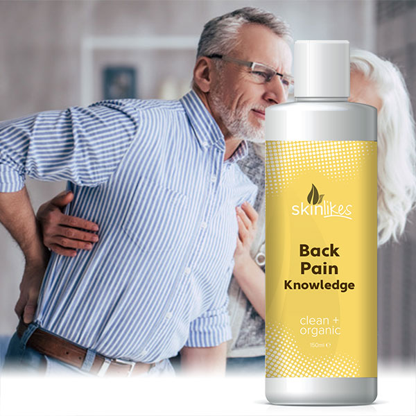 Back Pain Knowledge